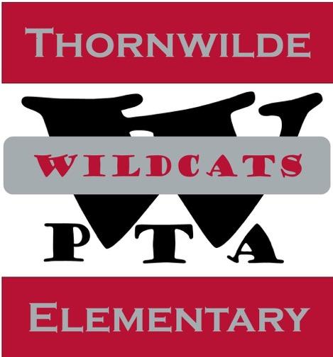 Large PTA Logo